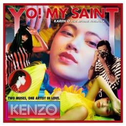 yo-my-saint-2.jpg
